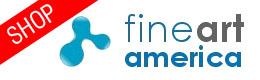 shop_logo_FineArtAmerica
