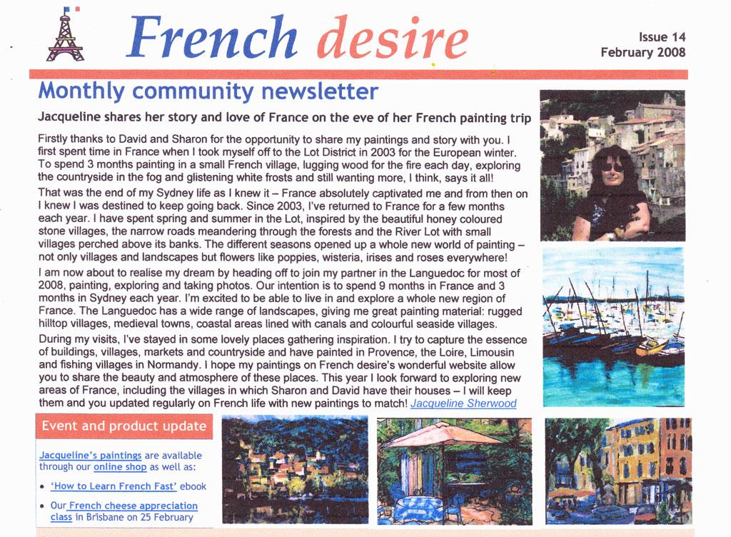 WP-FrenchDesire