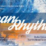 Ocean Rhythms, Manly, Sydney – January 2018