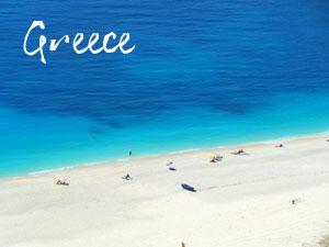JS-Photography-TN-Greece