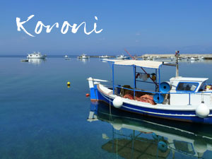 JS-Photography-TN-Koroni