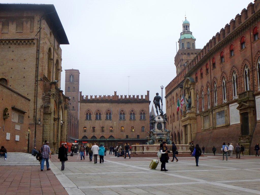 Bologna-007