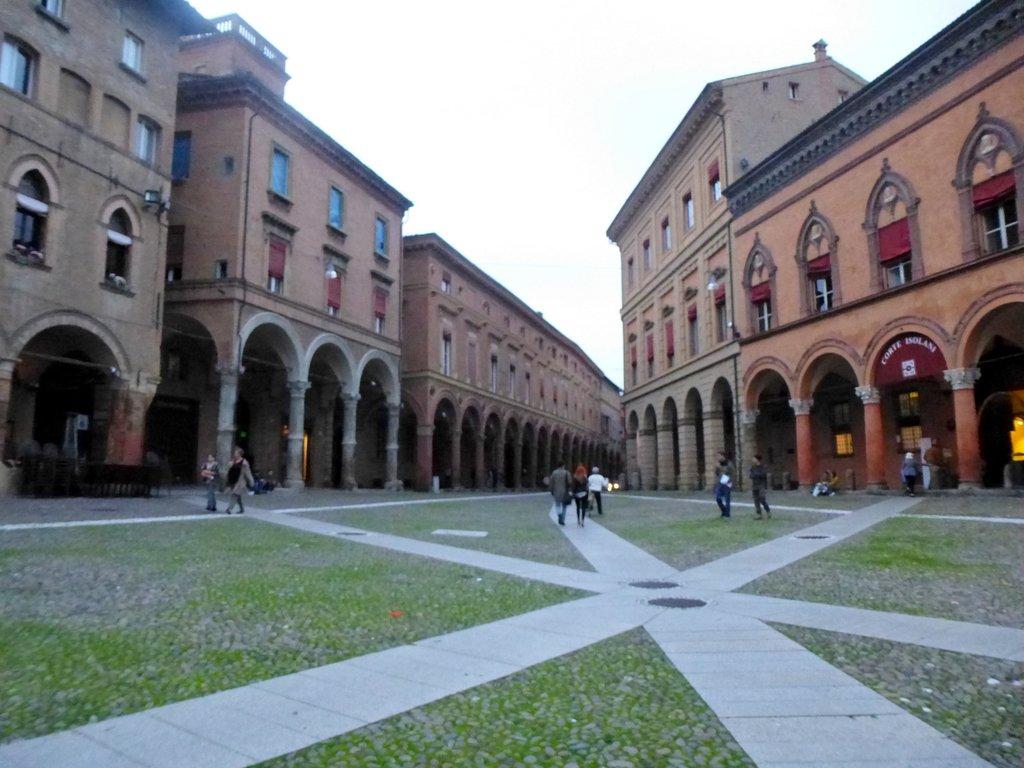 Bologna-008