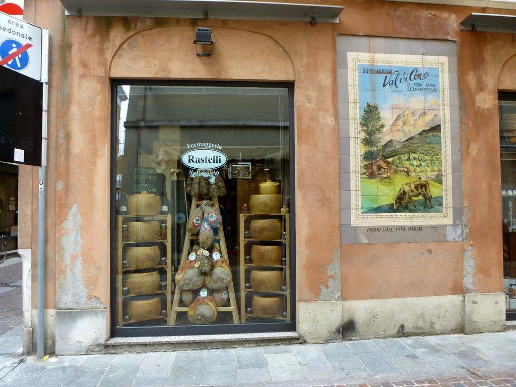 Parma1