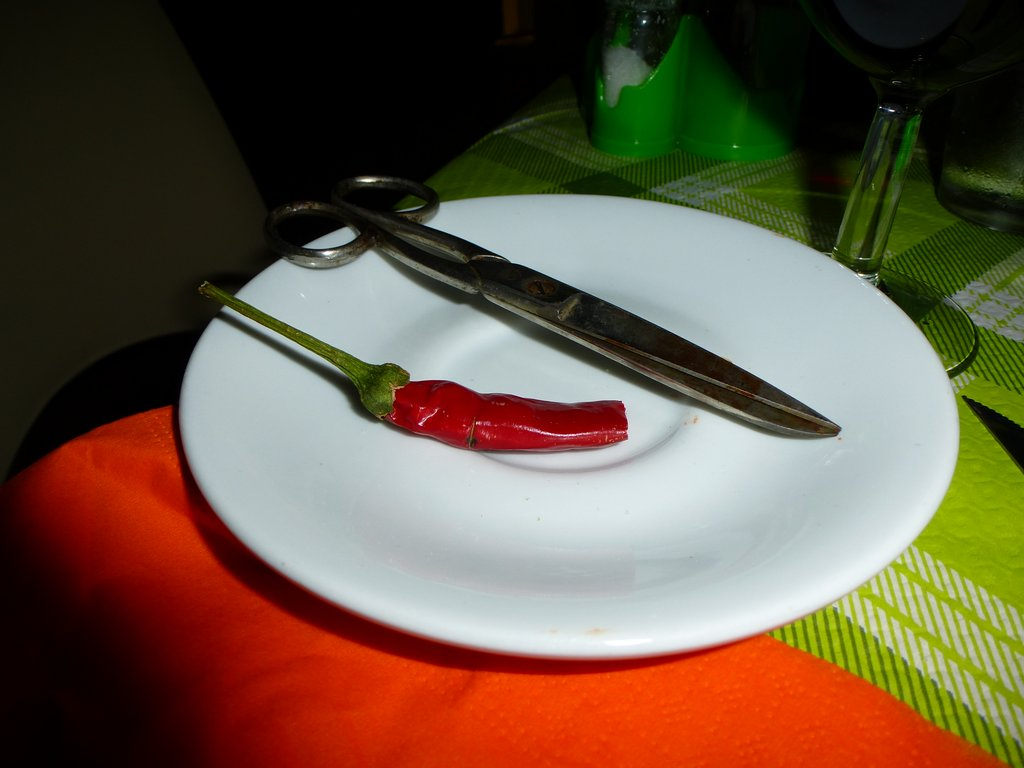 Vasto-chilli