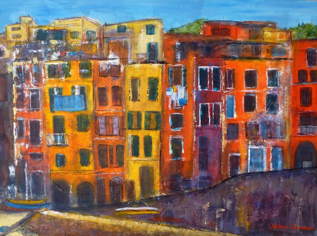 Riomaggiore-Facade,-CinqueT
