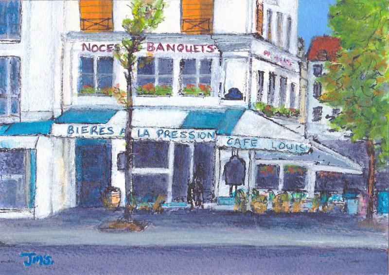 smAW-157_CafeLouis-Paris