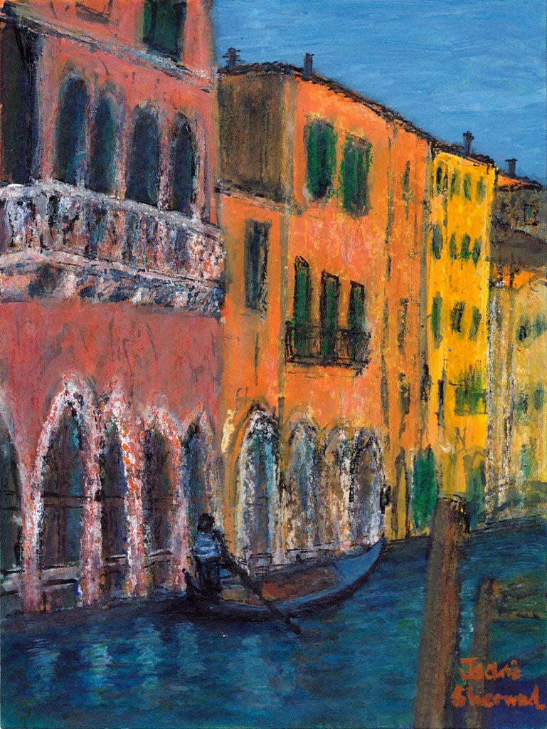 OnTheCanal_Venice