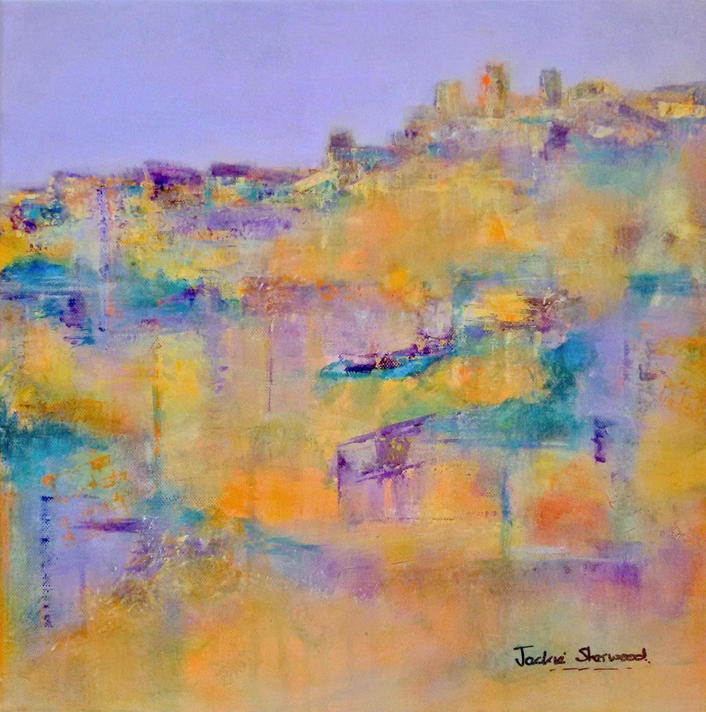 ab-14-impressions-tuscany